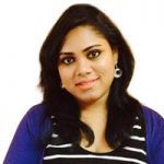 Kavitha Jaubin   Head- Content Acquisition & Kids Channel - Chutti Tv